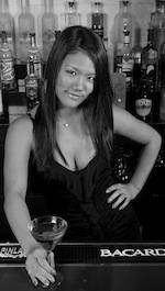 Bartender-Scores-Club-Houston